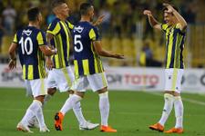 Fenerbahçe'de kilit futbolcu o olacak!