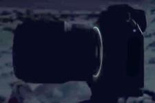 Nikon yeni aynasızını gösterdi!