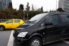 UBER'e karşı taksici saldırıları hala tüm hızıyla devam ediyor!