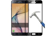 Samsung kırılmaz ekran geliştirdiğini doğruladı!
