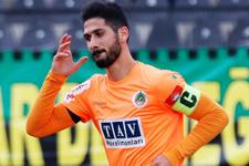 Galatasaray'a transferi hakkında flaş açıklama