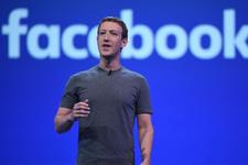 Facebook'un piyasa değerinden 122 milyar dolar silindi