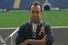 Fenerbahçe'de Necati Mete ile yollar ayrıldı!