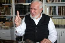 Cevat Akşit Fetullah Gülen öldü dedi ve mezarının yerini açıkladı!