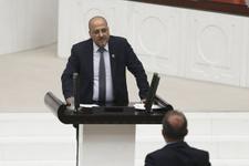AK Parti'den Ahmet Şık'a 100 bin liralık dava