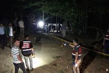 Düzce'de ormanda odun kavgası: 3 ölü, 3 yaralı