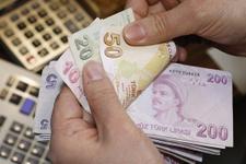 Haziran ayı enflasyon verileri açıklandı!