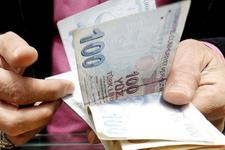 Enflasyon verileri açıklandı! Memur ve emekliler ne kadar zam alacak?