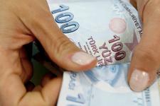 Yeni müsteşar maaşları ne oldu derecesine göre 2018 zamlı memur maaşları