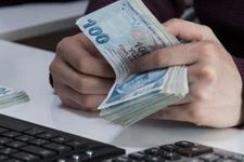Yeni genel müdür maaşları ne oldu derecesine göre 2018 zamlı memur maaşları