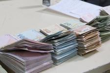Yeni şube müdürü maaşları ne oldu derecesine göre 2018 zamlı memur maaşları