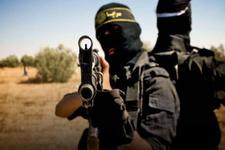 Bölgedeki en büyük IŞİD hücresi yok edildi!