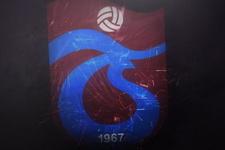 Trabzonspor Bero transferini KAP'a bildirdi!