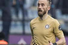Akhisarspor Avdija Vrsajevic transfer etti!