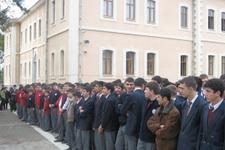 Aydın liselerinin yüzdelik dilimleri 2018 LGS Aydın okul taban puanı
