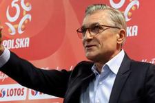 Polonya'da Nawalka dönemi sona eriyor