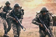 Irak'tan flaş açıklama! 'PKK ile mücadelede işbirliğine hazırız'