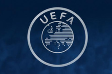 UEFA'dan Paris Saint-Germain'e kötü haber