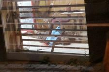 Kağıthane'de ekmek fırınına silahlı saldırı: 1 ölü