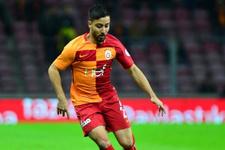 Yeni Malatyaspor Tarık Çamdal'ı istiyor