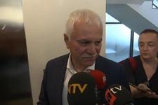 İYİ Partili Koray Aydın'dan 'Bahçeli' gafı açıklaması