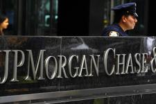 JP Morgan'dan Türkiye için kötü haber!