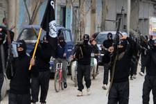 IŞİD geri dönüyor! Korkutucu analiz