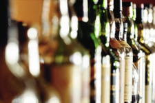 Alkol fiyatları yeni zam sonrası kaç para oldu-2018 yeni içki fiyat listesi