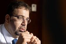 Sabah yazarından Nagehan Alçı'ya: IMF tezgahı kuruluyor