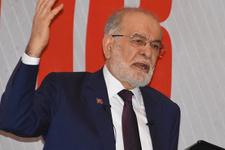 CHP'ye veryansın etti: Maşallah madalya takalım