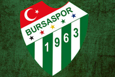 Bursaspor yönetiminden sert açıklama