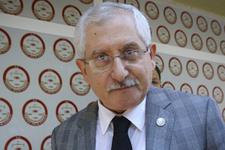 YSK Başkanı Güven kesin seçim sonuçlarını açıkladı!