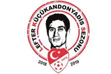 Spor Toto Süper Lig'de yeni sezonun adı belli oldu