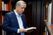 Bu kez kulis içerden! Erdoğan'ın ilk kabinesi heyecan estirecek