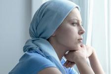 Kanser hastalarına ücretsiz tedavi!
