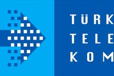 Türk Telekom'la ilgili bomba gelişme! Bankalar resmen istedi