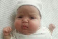 Ece bebek için seferberlik: Siz de onu kurtarabilirsiniz!