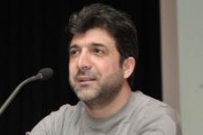 Gaziantepspor'dan Oktay Derelioğlu'na şok suçlama