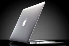 Ermenistan Apple'ı yasakladı!