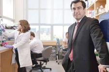 Murat Günel kimdir kanserin şifresini çözen ünlü profesör nereli?