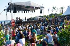25. İstanbul Caz Festivali'nde hafta sonu ücretsiz etkinlikler
