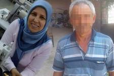 Eski karısını bıçaklayıp öldürdü! Savunması 'pes' dedirtti