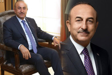 Mevlüt Çavuşoğlu aslen nereli eşi Hülya Çavuşoğlu kimdir?