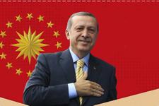 Yeni kabineyle ilgili bir ilk! Erdoğan ilk kez oraya gidecek....