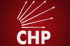 CHP'de TBMM Grup yönetimi belirlendi...
