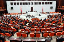 CHP ve İyi Parti grup yönetimleri belli oldu