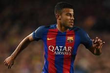Cocu Barcelona'nın Brezilyalı yıldızı için onay verdi