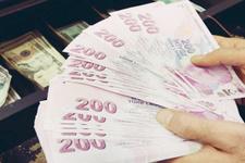 Ek gösterge zammı maaşlara ne zaman yatacak-son durum ne?