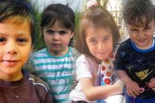 Nagehan Alçı'dan olay yazı! 'O çocuklar ailelerinden alınsın'