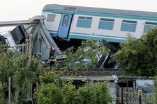 Dray nedir trenin dray olması demek ne demek anlamı